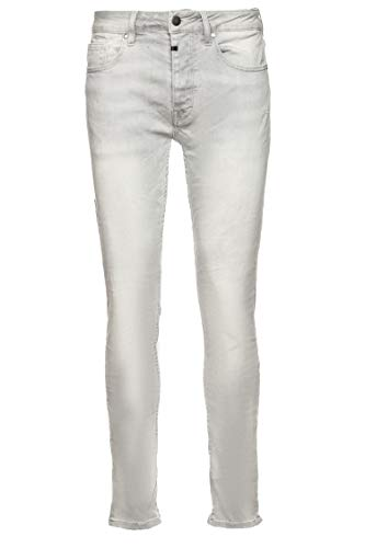 Tigha heren jeans Morty 9372