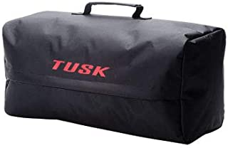 Tusk Pannier Box Liners Large