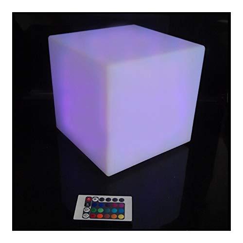 shiy L40 * W40cm LED leuchtender...