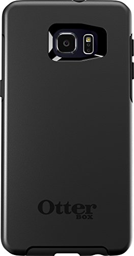 Best cases for samsung 6