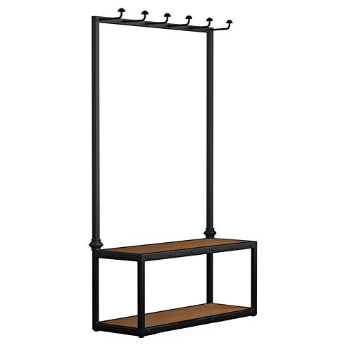 zapatero de colgar fabricante LM-Coat rack