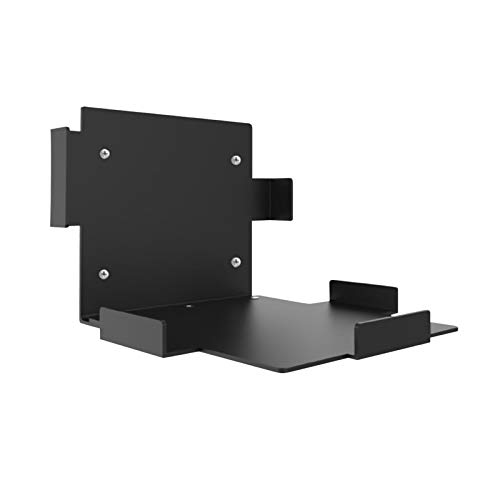 Wall Mount for Xbox Series X, Wa...