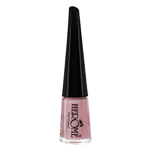 Herome Take Away Nail Colours nagellak 014-4ml.- lak snel en eenvoudig minimaal 10 keer je nagels!