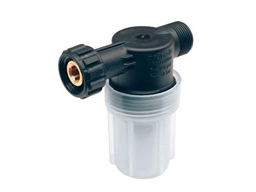 Kraenzle waterinlaatfilter