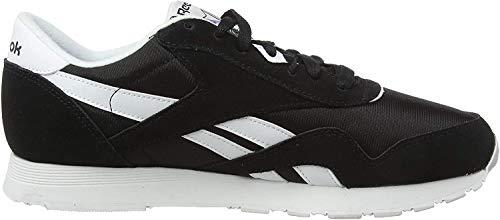 Reebok Classic Nylon, Zapatillas de Running para Mujer