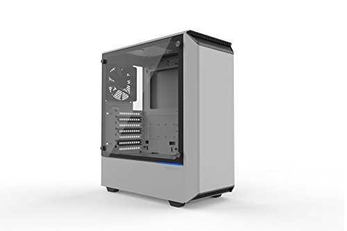 Build My PC, PC Builder, Phanteks PH-EC300PTG_WT