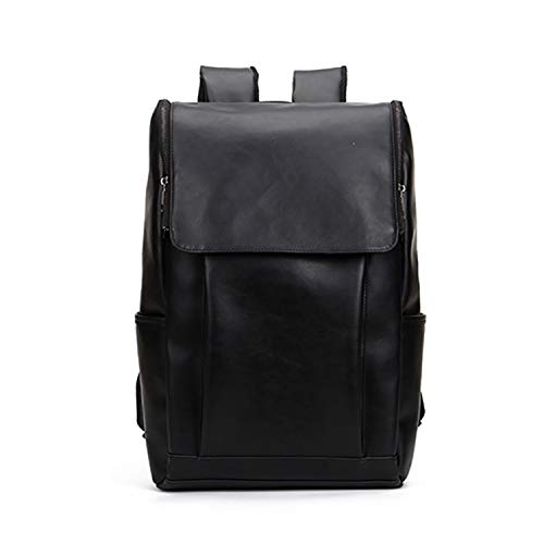 FANDARE Backpack 15.6 Inch Laptop Rucksack Business Hiking Travel...