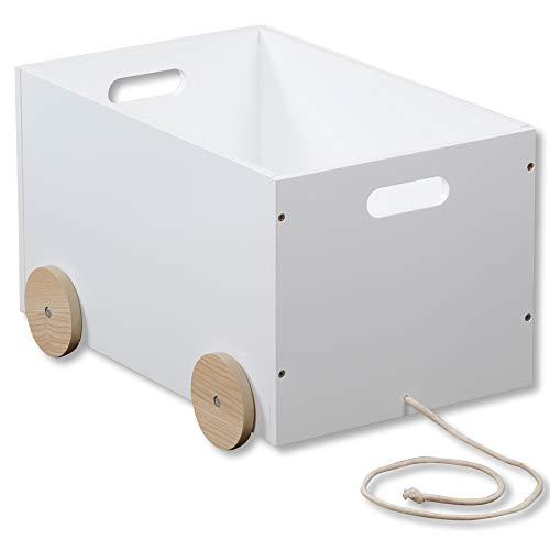 Kesper Spielzeugwagen, 50 x 35 x 30 cm