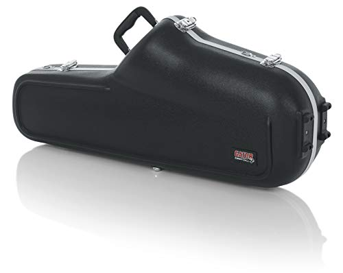 Tenor Saxes Bags & Cases