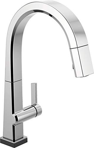 Kitchen Faucet Sprayer, Sink Facuet