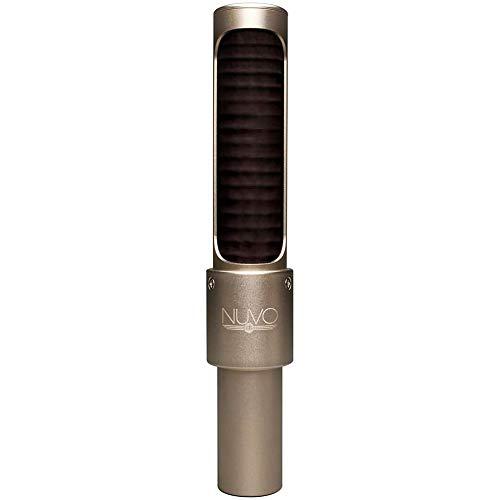 AEA N22 Phantom Powered Ribbon Mic