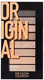 Revlon ColorStay Looks Book Eyeshadow Palette, 3.4 oz