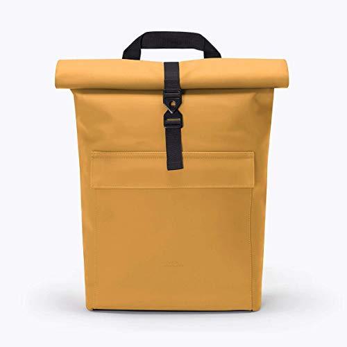 Ucon Acrobatics • Jasper Backpack • Lotus Series (Honey Mustard)
