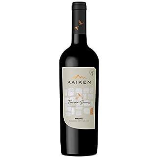 Kaiken-Terroir-Series-Corte-Malbec-2017-trocken-1-x-075-l