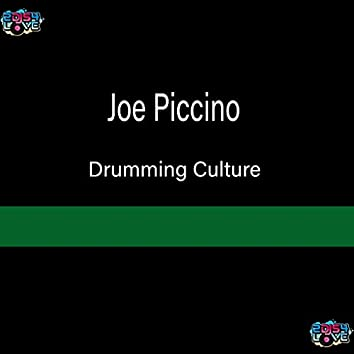 Drumming Culture