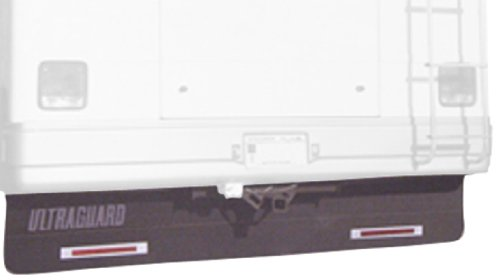 Smart Solutions (00094 Ultra Guard Mounting Bar