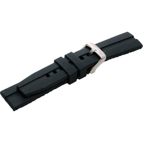 Morellato cinturino ragazzo NILO A01U3325187019CR20