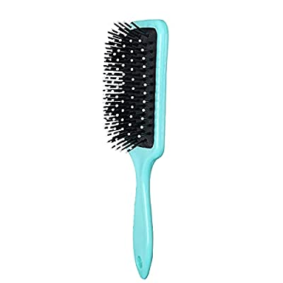 Amazon - Save 70%: DRAGONHOO Large Plate Comb Color airbag Comb Hair Care Hair Comb