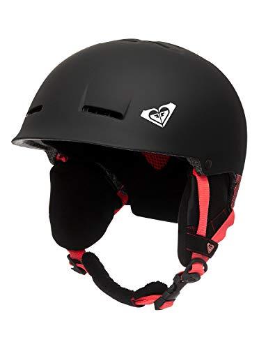 Roxy Avery - Snowboard/Ski Helmet for Women - Snowboard-/Skihelm - Frauen