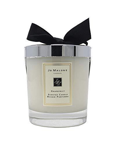 Jo Malone Bougie parfumée au pamplemousse 200 g