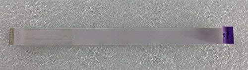 Sony Vaio SVF152C29M SVF15 USB Anschlüsse Leiterplatte Kabel Daten Band Original