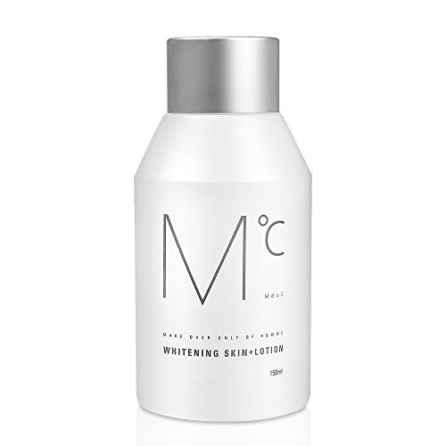 Men's Skincare - Mdoc Whitening Skin Plus Lotion 150ml
