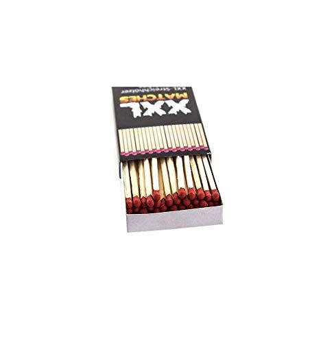XXL Matches