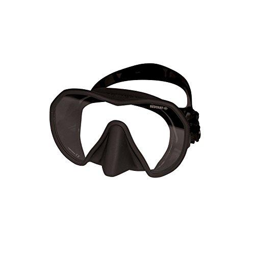 BEUCHAT - Maxlux Maske