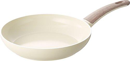 グリーンパン フライパン 26cm IH対応 ウッドビー CW001688-002