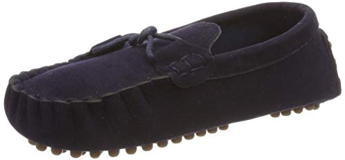 zapatos geox sandalias ni�o hipercor