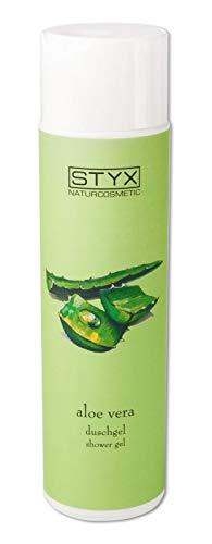 STYX - Aloe Vera Duschgel - 250 ml