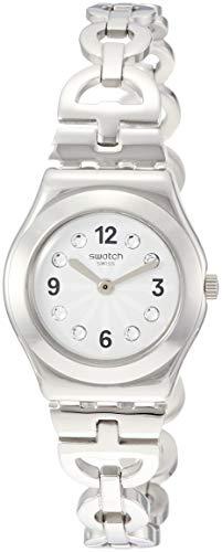 Reloj Swatch YSS323G