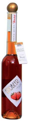 Weisenbach - Erdbeer-Likör - 350 ml