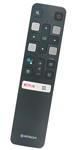 Tcl 50Ep680  Marca ALLIMITY