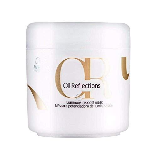 Wella Professionals Oil Reflections Mascara 150ml