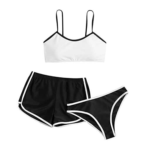 Bikinis con Braga Brasileña 2021, Trajes De Baño para Gorditas, Vestidos Playeras, Bikinis De Mujer, Bikini para Mujer, Bañador para Mujer, Bañador Deportivo, Vestidos De Baño, Ropa De Playa Mujer