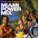 Miami Powermix