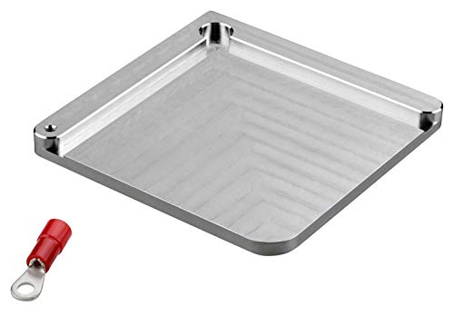 Turmberg3D - Tastplatte | Werkzeuglängensensor | XYZ-Probe | kompatibel mit zB Estlcam