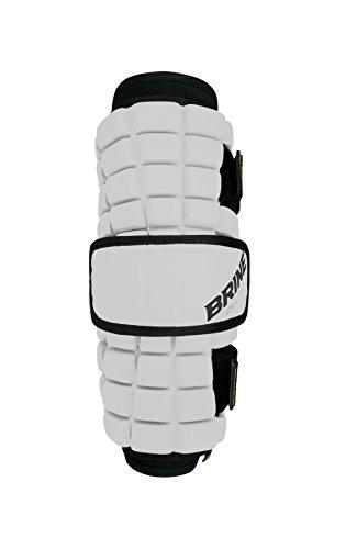 Brine Clutch Arm Guard 2017 - Large (White)