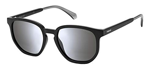Gafas de Sol Polaroid PLD 2095/S Matte Black/Grey 53/20/145 hombre