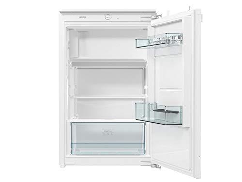 Gorenje RBI 2093 E1 Einbau Kühlschrank mit Gefrierfach