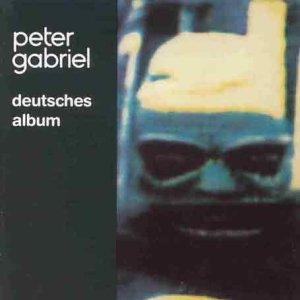 Deutsches Album