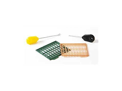 Autain - Kit de pesca de hilo