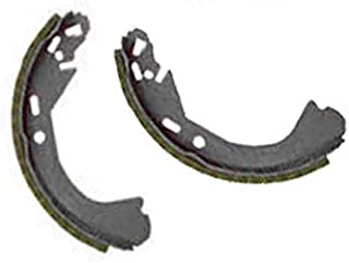 RM Brakes 569RP Brake Shoe