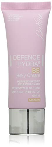 Bionike Defence Hydra5 BB Medium Silky Cream...