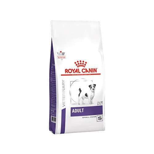 Royal Canin C-11249 Vet Adult Small Dog - 4 Kg