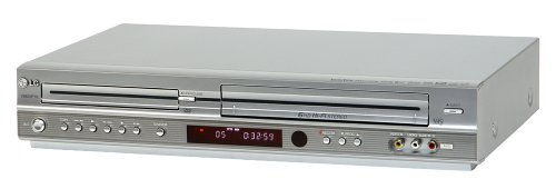 LG V-8805...