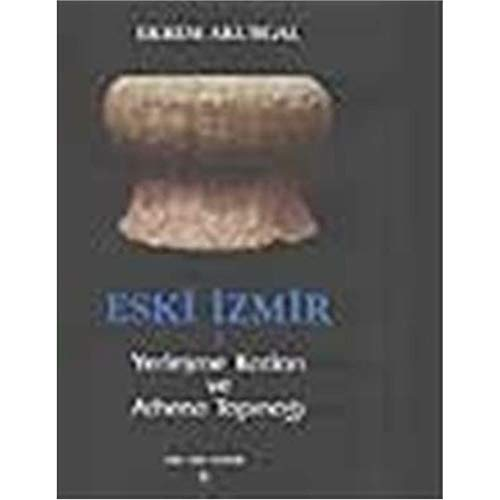 Eski İzmir 1
