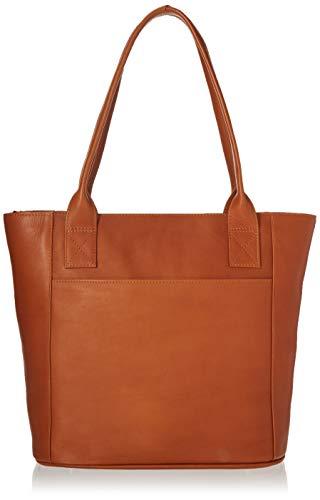 Piel Leather 3003
