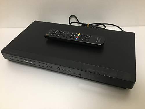 Pioneer ブルーレイディスクプレーヤー BDP-4110